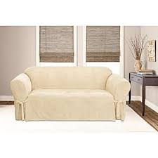 Kmart Sofa Covers by Pillows Throws U0026 Slipcovers Buy Pillows Throws U0026 Slipcovers In
