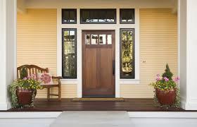 unique front door ideas how to choose the right front door bob