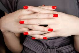 8 ways to make your manicure last longer fear no beauty a