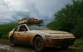 rally porsche 944 porsche 944 across africa u2013 expedition portal