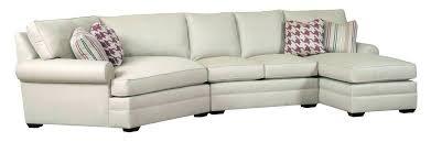 custom chaise lounge cushions u2013 colbycolby co