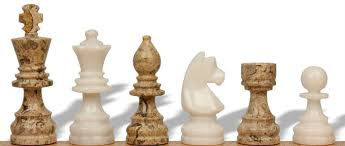 chess styles the best chess pieces in 2018 buyer s guide