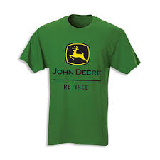 mens shirts mens clothing mens deere products