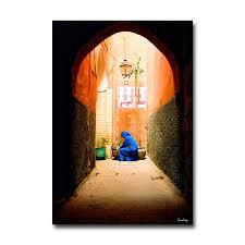 decoration cuisine marocaine impressionnant marocaine montpellier avec net decoration cuisine