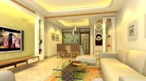 yellow livingroom inspiring light living room yellow cozy light brown yellow living