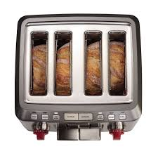 Commercial Sandwich Toaster Oven 4 Slice Toaster Wolf Gourmet Sub Zero U0026 Wolf