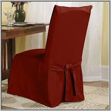 Dining Chairs At Target Plain Wonderful Target Dining Room Chairs Best 10 Windsor Dining