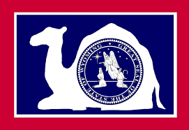 State Flag Of Virginia The Voice Of Vexillology Flags U0026 Heraldry Christmas North