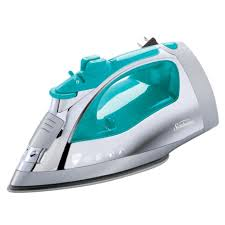 iron clothing 9 best steam irons for clothes in 2017 clothing iron reviews