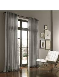decorative window treatments custom u0026 modern coverings