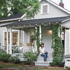 Cottage House Best 25 Cottage Porch Ideas On Pinterest Cottage Front Porches
