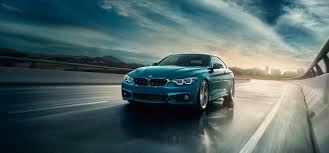 bmw 4 series engine options bmw 4 series coupe model overview bmw america