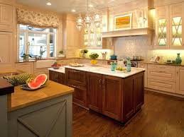 two level kitchen island kitchen island two level kitchen island bi level kitchen island