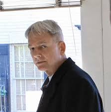 whats the gibbs haircut about in ncis 10x17 prime suspect page 2 mark harmon addicts forum