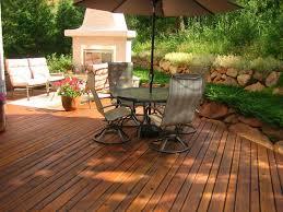 blog colorado springs deck design u0026 repair decks by schmillen