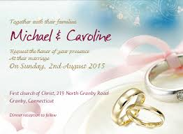 sle wedding invitation wording wedding invitation with sle wording office templates online