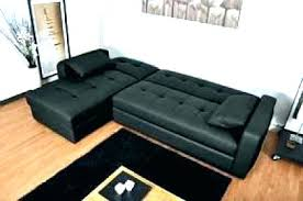 canape d occasion particulier canape d occasion particulier beautiful canape d angle meuble d
