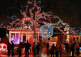 37th street lights austin christmas lights austin tx ideas christmas decorating