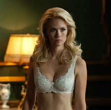 will emma frost return for x men days of future past january jones might not be back as emma frost in x men days of