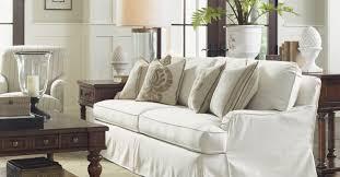 Slipcovers For Three Cushion Sofa Sofa Slip Covers Sofa Breathtaking Sectional Sofa Slipcover