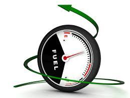 nissan juke for sale in lahore top fuel saving cars in pakistan carmudi pakistan