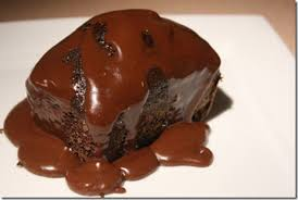 25 best birthday cake ideas