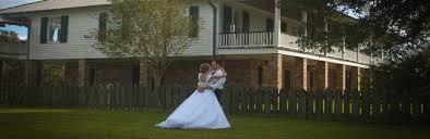 plantation wedding venues a louisiana plantation wedding venue albany plantation