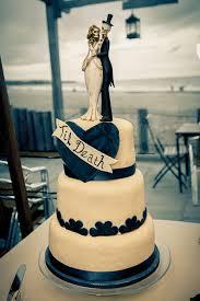 wedding cake newcastle uk weddings inspiration lovemelovemywedding
