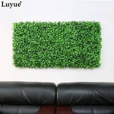 Artificial Plants Home Decor Luyue Artificial Plants Online Luyue Artificial Plants For Sale