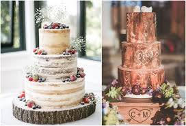 wedding cake ideas rustic rustic wedding ideas best rustic ideas for your wedding