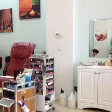 elite nails u0026 spa nail salon in mcallen tx 78501