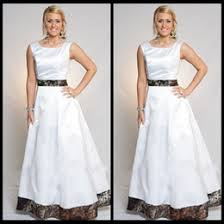 discount cheap camo wedding gowns 2017 cheap camo wedding gowns