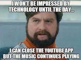 Funny Youtube Memes - memes