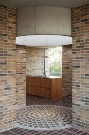 Esszimmerst Le H Sta Now 6764 Besten Interior Design Bilder Auf Pinterest Rund Ums Haus