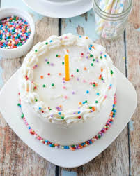 vegan cake recipes anyone can make reader u0027s digest reader u0027s digest