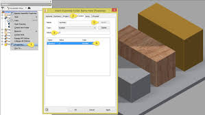 100 autodesk inventor 2013 user manual solved problems with