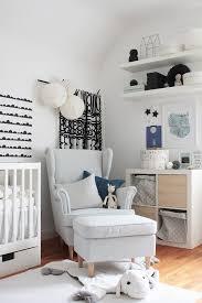 kinderzimmer planen haus renovierung mit modernem innenarchitektur kühles babyzimmer