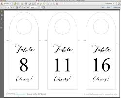 wine tag template gift tag template 02 44 free printable gift tag