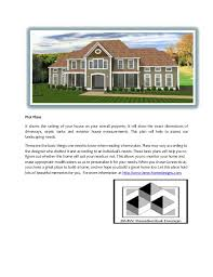 How To Read A House Plan Building A Home In Ct Learn How To Read House Plans