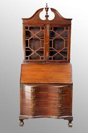 Oriental Secretary Desk by 25 Best Antique Secretary Desks Ideas On Pinterest Secretary