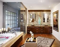 spa bathroom decor ideas bathroom decor ideas how to choose the style of the interior design