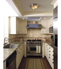 Best Galley Kitchen Design Photo Gallery by Small Galley Kitchen Remodel U2013 Fitbooster Me