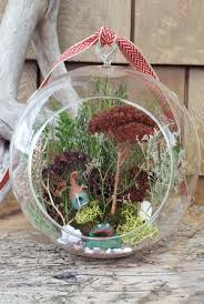 shop carrie goller terrariums scenic ornaments u2014 carrie goller gallery
