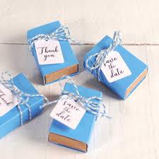 kleine hochzeitsgeschenke das kästchen für kleine hochzeitsgeschenke originelle geschenke