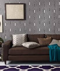 Splash Home Decor Decorating With Color Real Simple