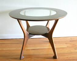 Modern Side Tables For Living Room Living Room Side Tables For Living Room New Rattan Side Tables
