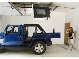 how to store jeep wrangler top image result for http quadratec com assets images