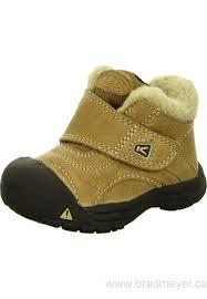 keen s winter boots canada shop keen kootenay winter boots hellbraun boots