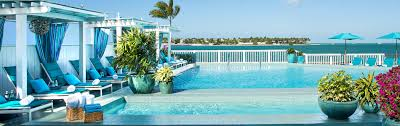 key west vacation packages hotel special offers key resort