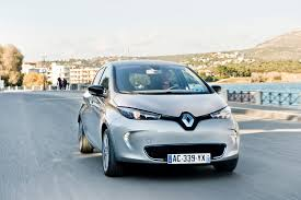 renault europe bev sales in europe increased by 48 6 year over year to 85 000 in